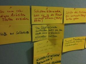 Kompetenzen_seminar2012