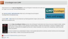 Gimp_web