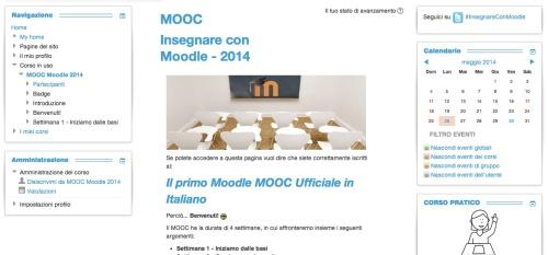 Mooc_moodle_2014