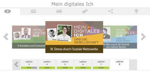 Mooc_Digitales_ich